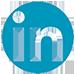 linkedin logo2