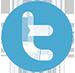 twiter icon2